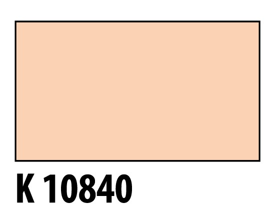 K 10840