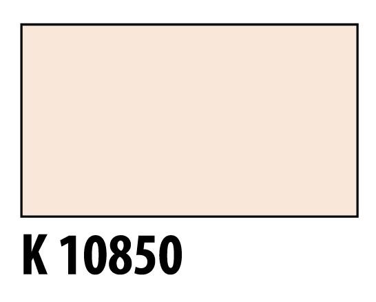 K 10850