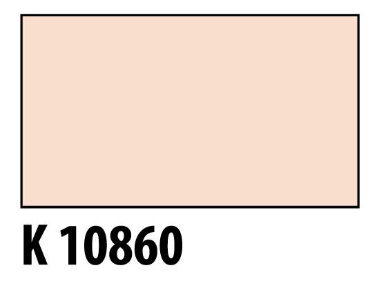 K 10860
