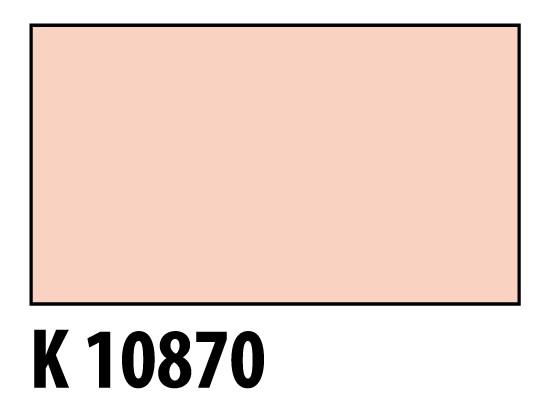 K 10870