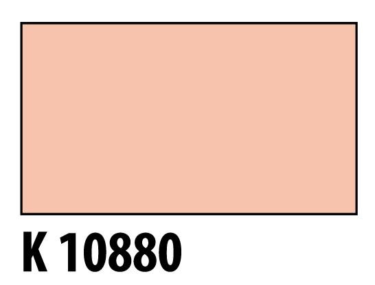 K 10880