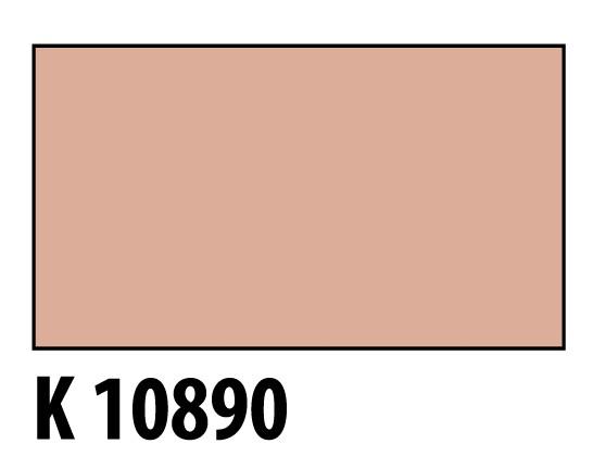 K 10890