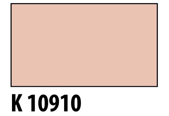 K 10910