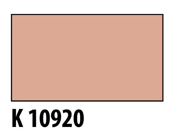 K 10920