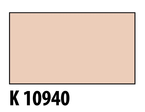 K 10940