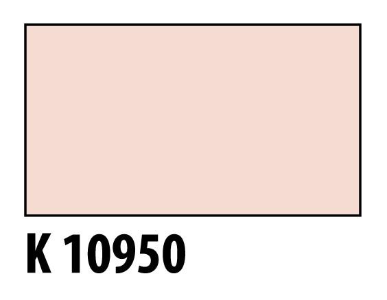 K 10950