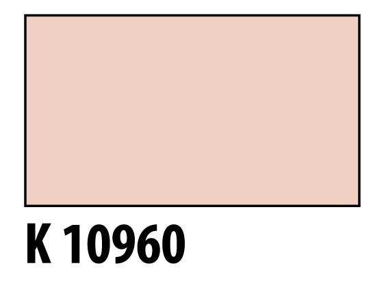K 10960