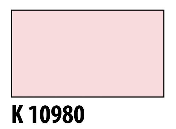 K 10980
