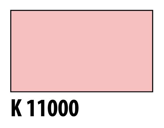 K 11000