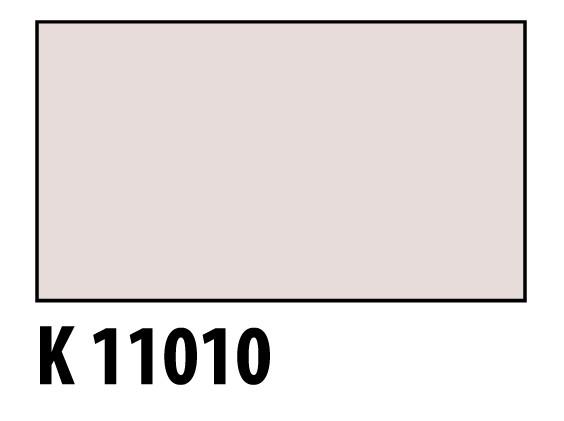 K 11010
