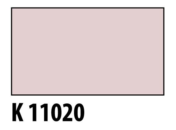 K 11020