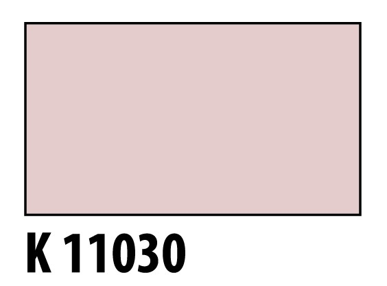 K 11030