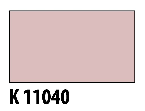 K 11040