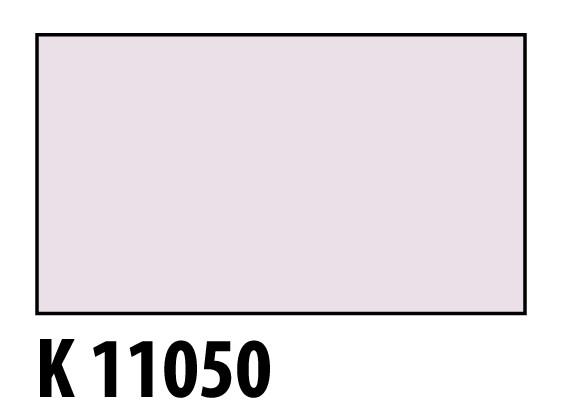 K 11050