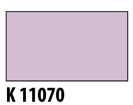 K 11070
