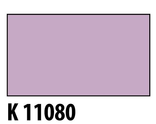 K 11080
