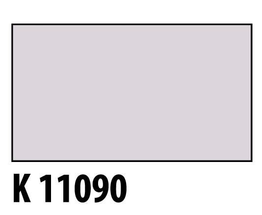 K 11090