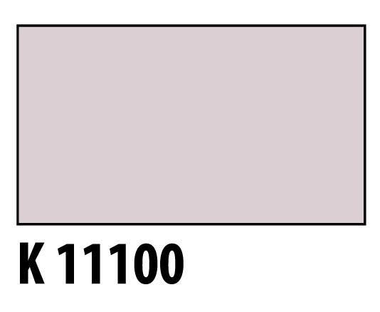 K 11100