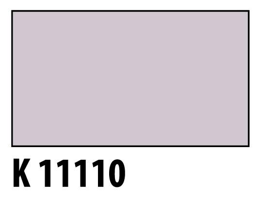 K 11110