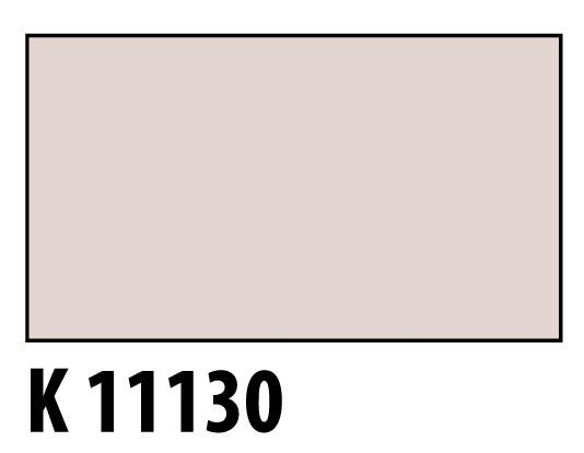 K 11130