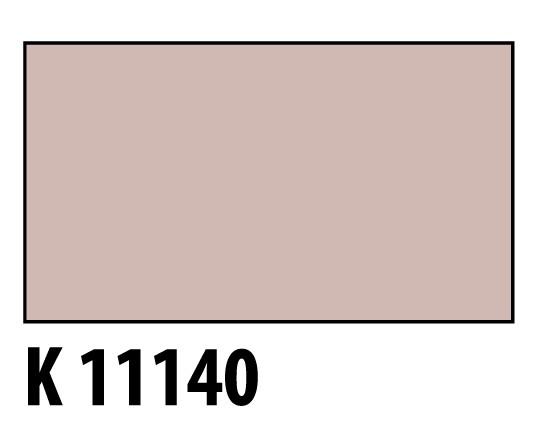 K 11140
