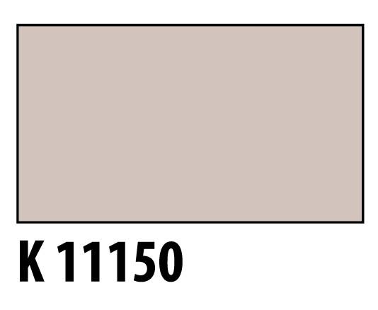 K 11150
