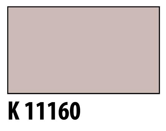 K 11160