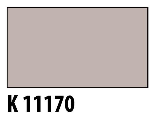 K 11170
