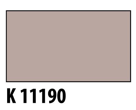 K 11190