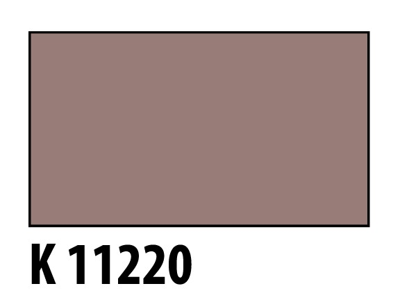 K 11220