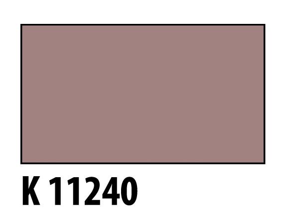 K 11240