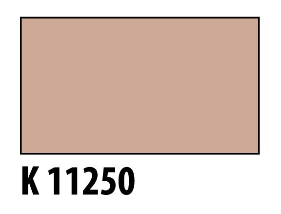 K 11250