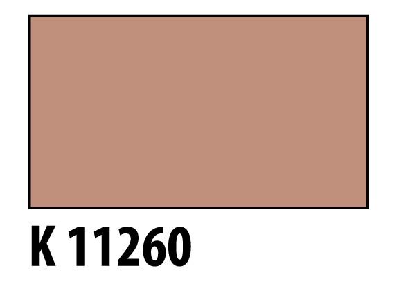 K 11260