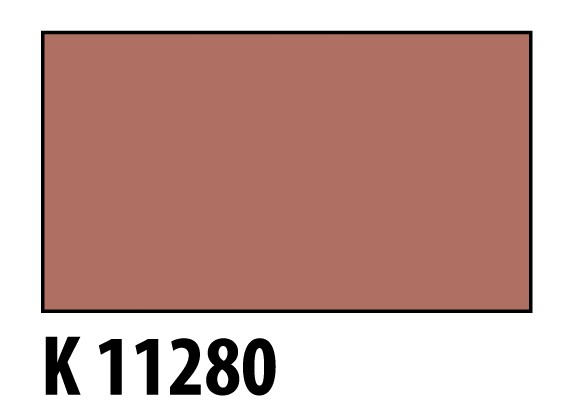 K 11280