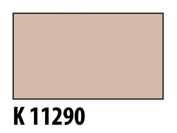 K 11290