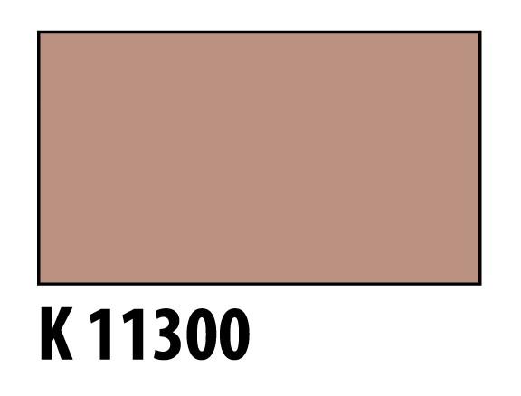 K 11300