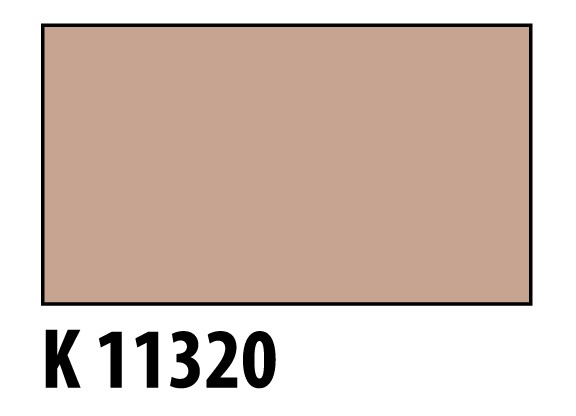 K 11320