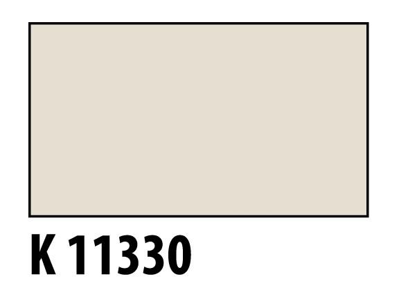 K 11330