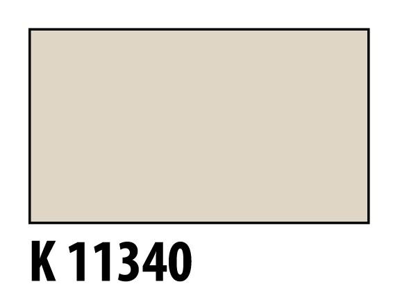 K 11340