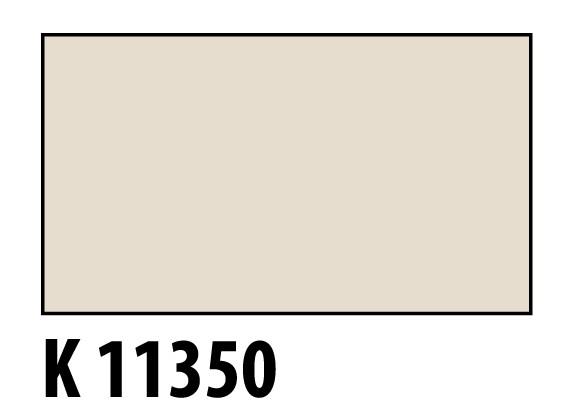 K 11350