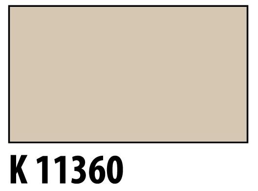 K 11360