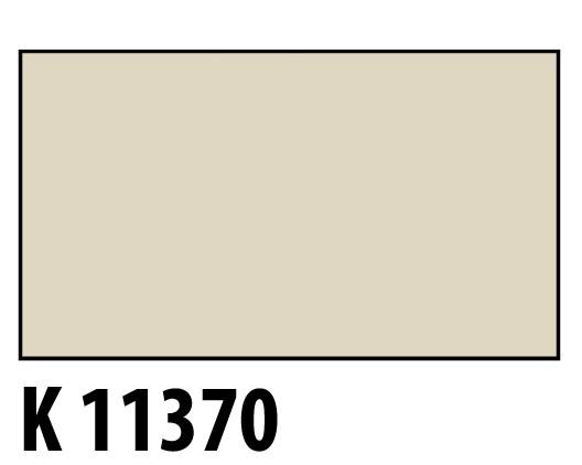 K 11370