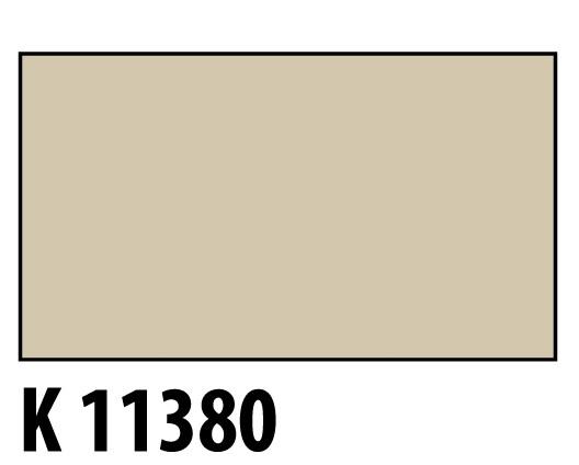 K 11380