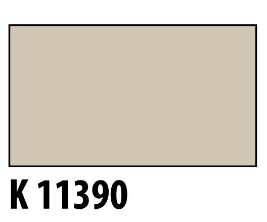 K 11390
