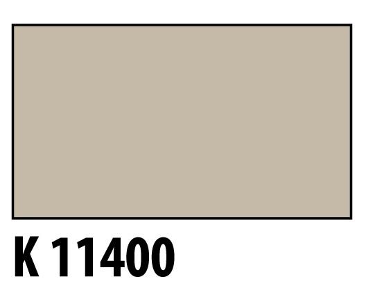 K 11400