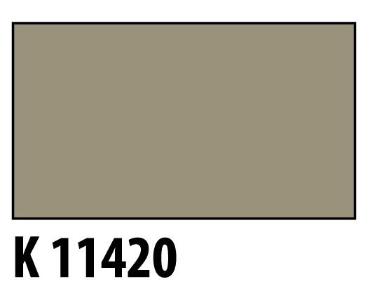 K 11420