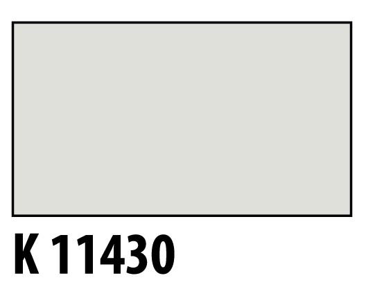 K 11430