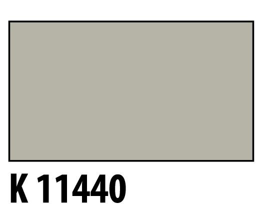 K 11440