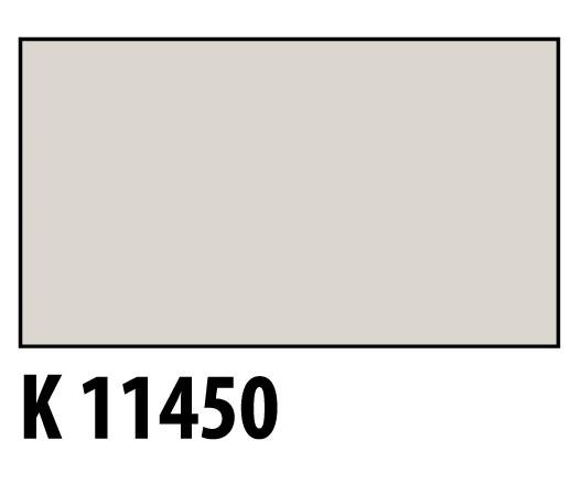 K 11450
