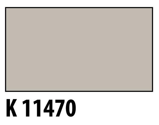 K 11470